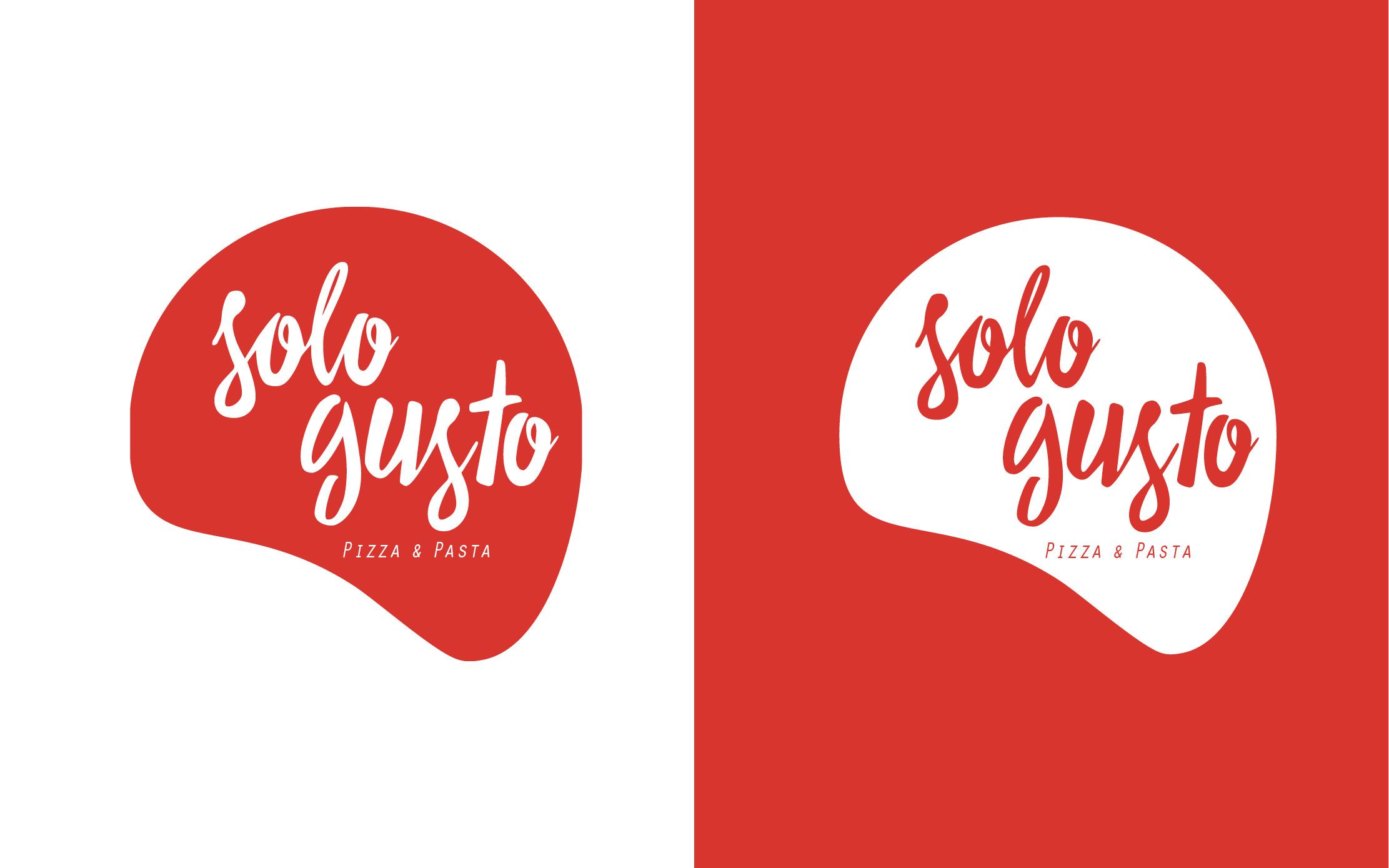 Solo-Gusto-logo2