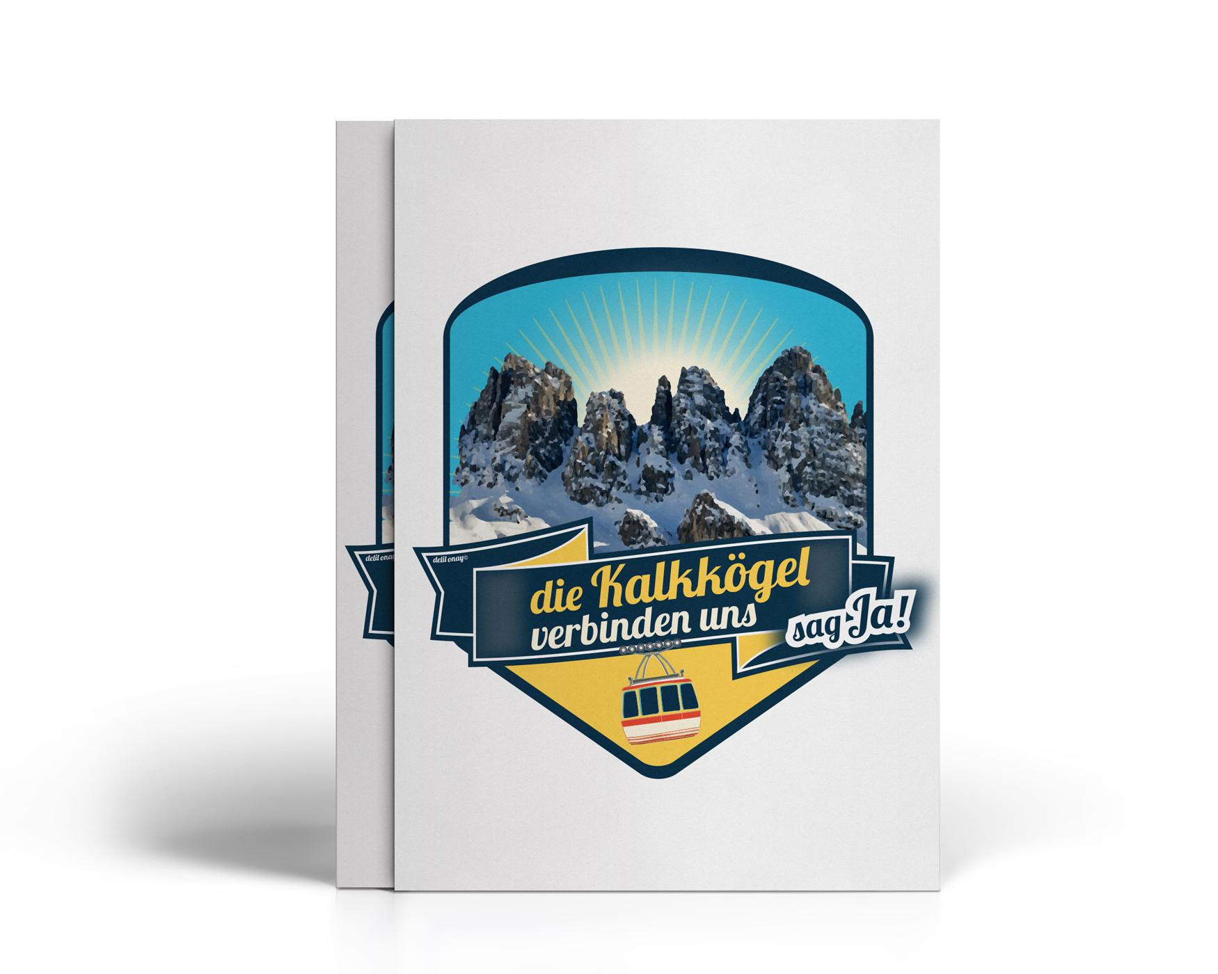 kalkkögel_logo