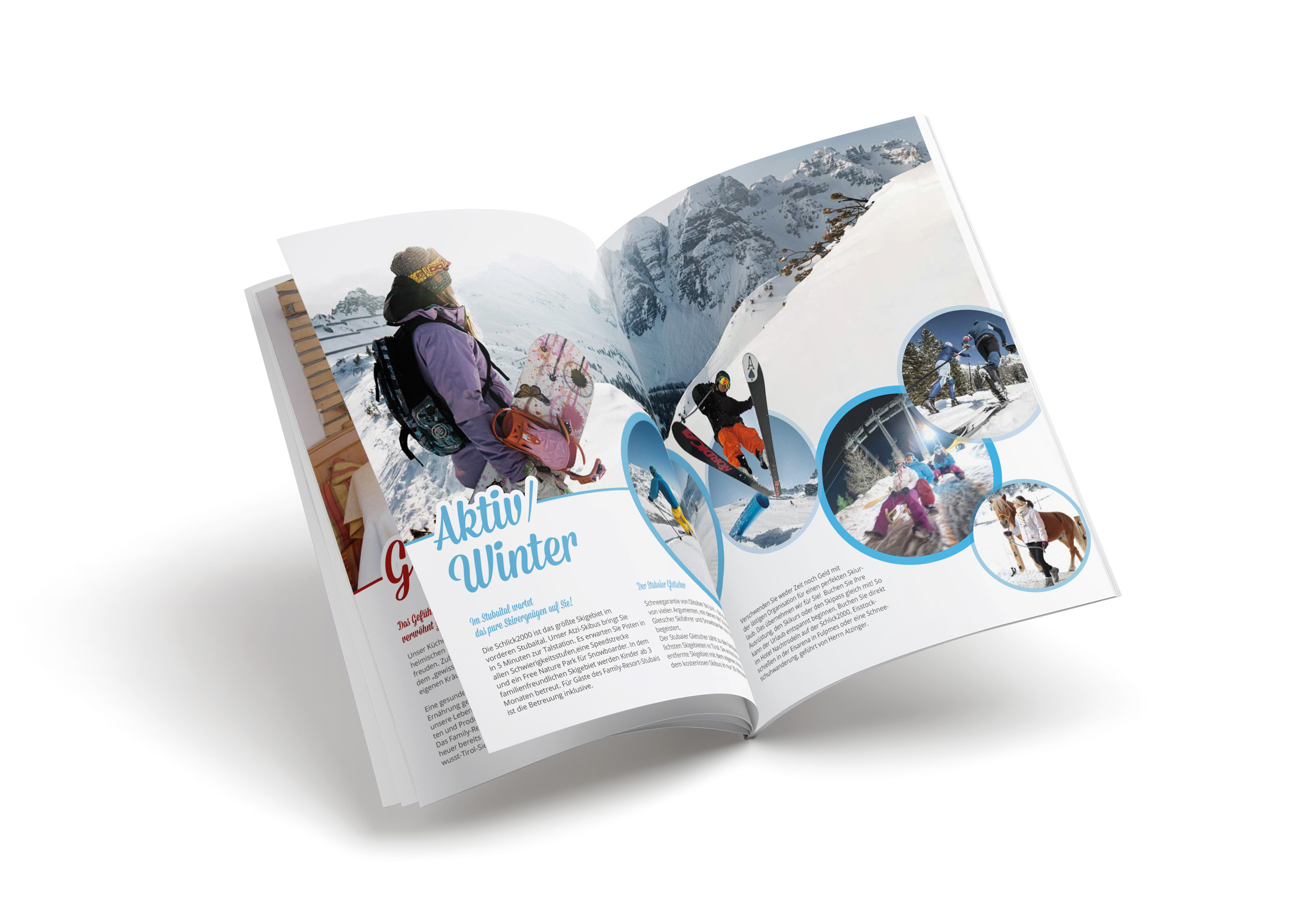 magazine-FRS2