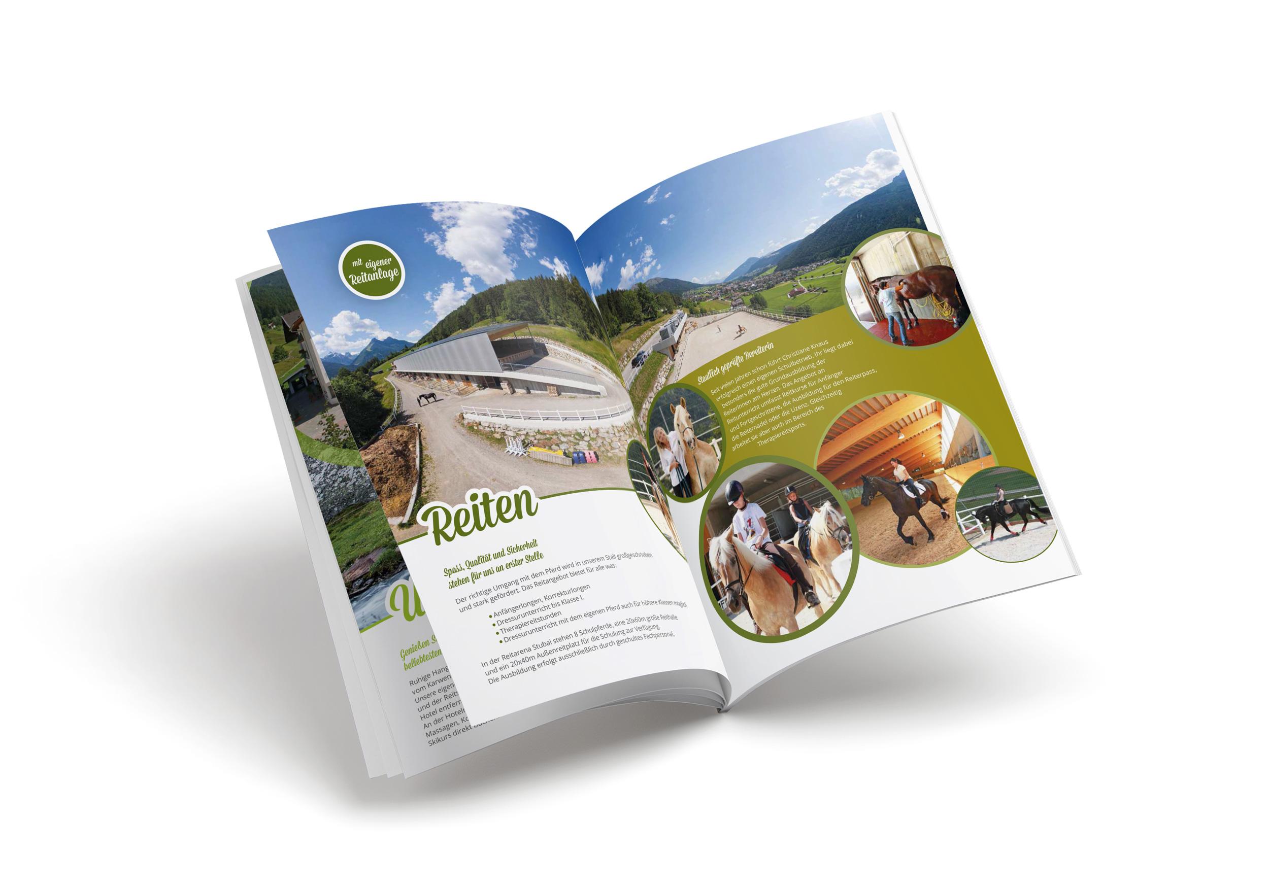 magazine-FRS3