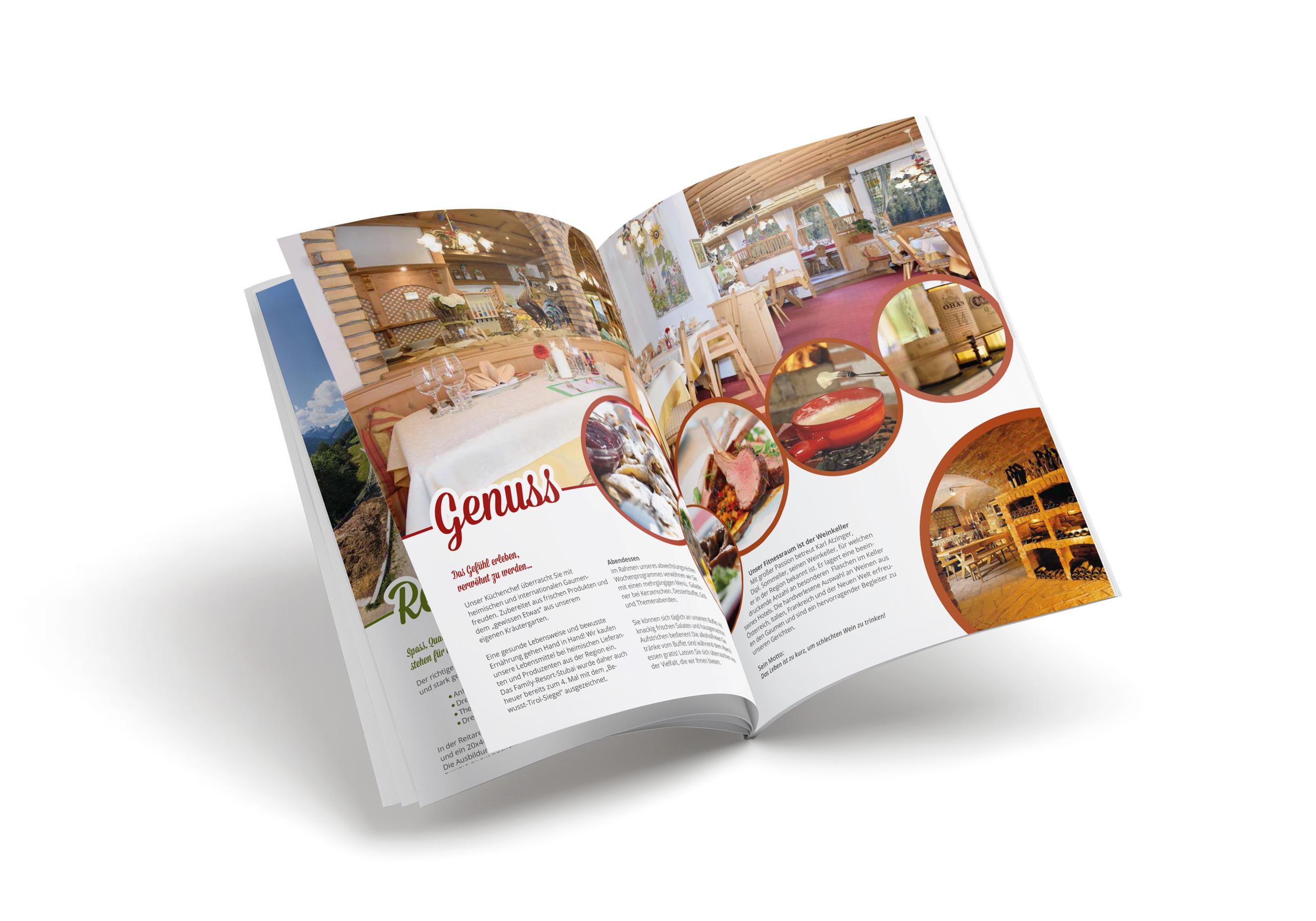 magazine-FRS4